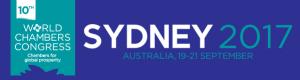 2017 0324 Sydney Logo