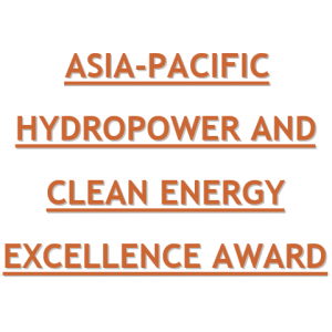 2018 1229 Hydropower and Clean Energy Award 02