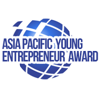 2018 1229 Young Entrepreneur Award 200 x 200