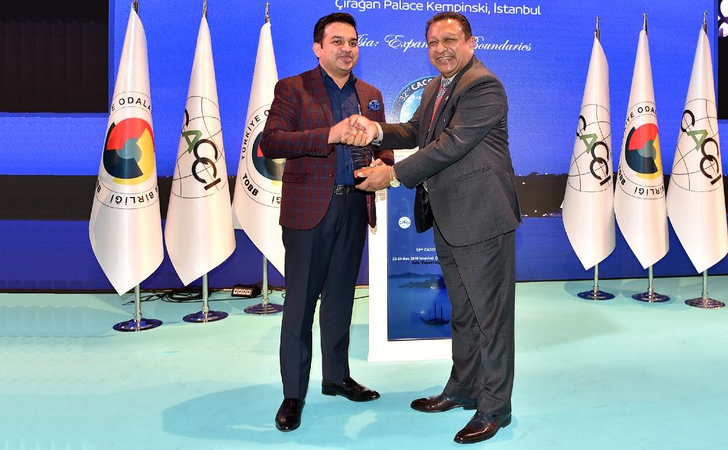y award hydropower award 1028 x 578