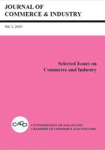 2019 0926 Power 11 Journal of Commerce 1028