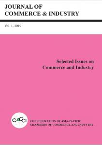 2019 0926 Power 11 Journal of Commerce 1028
