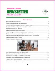 2020 0220 newsletter