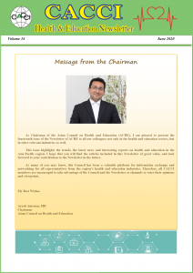 2020 0716 Health newsletter 1028