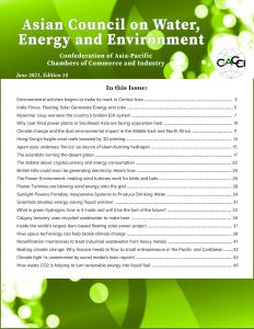 2021 0717 Green newsletter 1028 01