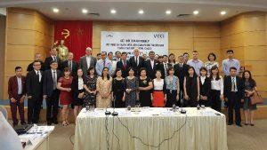 2018 0511 Vietname VCCI 1028